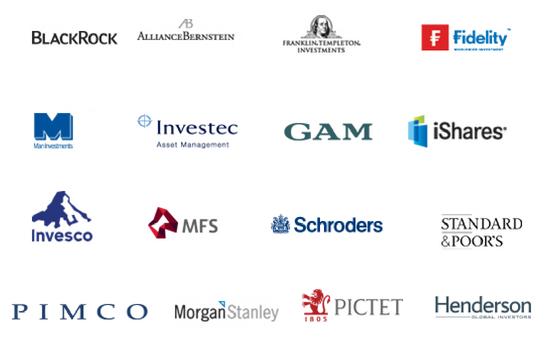Unit-linked инвестиционные возморжности