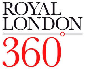 Royal London 360