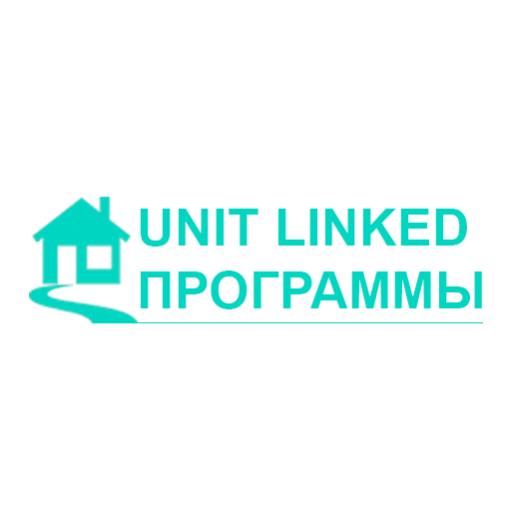 (c) Unit-linked.ru