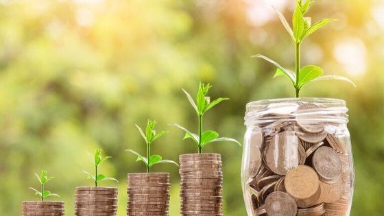 В накопительное страхование жизни можно инвестировать без ограничений - ЦБ