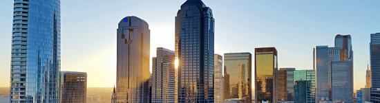 недвижимость -альтернатива банковскому депозиту