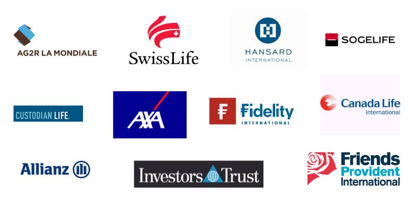 ailo investors trust